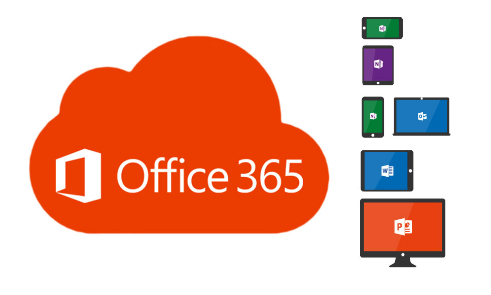 img resource office365